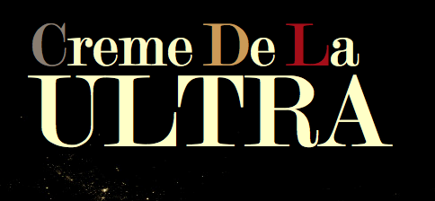 Creme De La Ultra