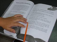 Leer es un proceso complejo, pero se hace fácil cuando el alumno conoce estrategias metacognitivas.