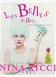 [TN_NRicci_Les_Belles_de_Ricci_1.jpg]
