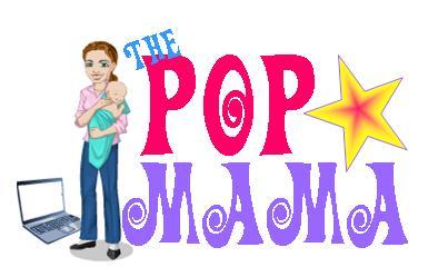 Pop Mama
