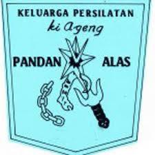 Ki+ageng+pandan+alas