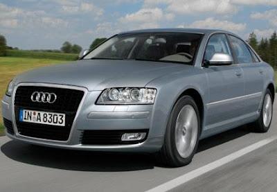 customização de carros online