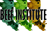The Beef Institute