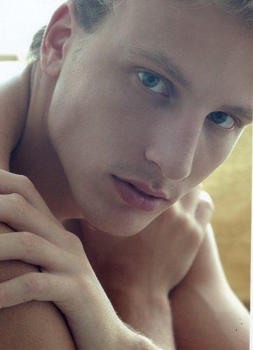 Alex Schultz
