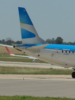 AUSTRAL LINEAS AEREAS