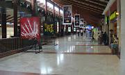 (Dec 20, 2009) Soekarnohatta Airport, Jakarta, Indonesia_3