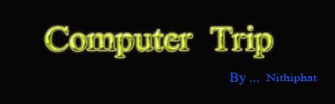 Computer Trip