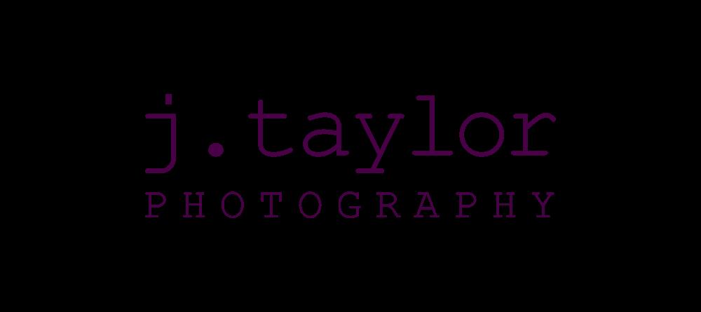 J. Taylor Photography