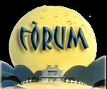 forumbloc.png
