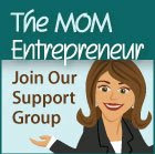 JOIN OUR SUPPORT GROUP
