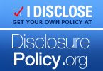 OUR DISCLOSURE POLICY
