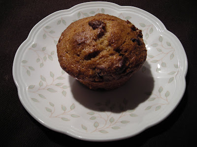 Banana-Bread-or-Muffins-Dry-Mix-Jessie-in-the-kitchen