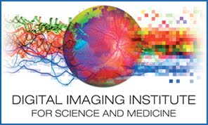 Digital Imaging Institute For Science And Medicine