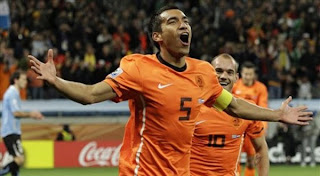 اهداف مباراة هولندا واوروجواى 3-2 مشاهدة اهداف مباراة هولندا واوروجواى والتى انتهت بفوز هولندا 3-2 فى لقاءات نصف نهائى كاس العالم جنوب افريقيا 2010 اهداف مباراة هولندا و اوروجواى 6/7/2010اهداف مباراة هولندا واوروجواى 3-2 مشاهدة اهداف مباراة هولندا واوروجواى والتى انتهت بفوز هولندا 3-2 فى لقاءات نصف نهائى كاس العالم جنوب افريقيا 2010 اهداف مباراة هولندا و اوروجواى 6/7/2010اهداف مباراة هولندا واوروجواى 3-2 مشاهدة اهداف مباراة هولندا واوروجواى والتى انتهت بفوز هولندا 3-2 فى لقاءات نصف نهائى كاس العالم جنوب افريقيا 2010 اهداف مباراة هولندا و اوروجواى 6/7/2010اهداف مباراة هولندا واوروجواى 3-2 مشاهدة اهداف مباراة هولندا واوروجواى والتى انتهت بفوز هولندا 3-2 فى لقاءات نصف نهائى كاس العالم جنوب افريقيا 2010 اهداف مباراة هولندا و اوروجواى 6/7/2010اهداف مباراة هولندا واوروجواى 3-2 مشاهدة اهداف مباراة هولندا واوروجواى والتى انتهت بفوز هولندا 3-2 فى لقاءات نصف نهائى كاس العالم جنوب افريقيا 2010 اهداف مباراة هولندا و اوروجواى 6/7/2010اهداف مباراة هولندا واوروجواى 3-2 مشاهدة اهداف مباراة هولندا واوروجواى والتى انتهت بفوز هولندا 3-2 فى لقاءات نصف نهائى كاس العالم جنوب افريقيا 2010 اهداف مباراة هولندا و اوروجواى 6/7/2010اهداف مباراة هولندا واوروجواى 3-2 مشاهدة اهداف مباراة هولندا واوروجواى والتى انتهت بفوز هولندا 3-2 فى لقاءات نصف نهائى كاس العالم جنوب افريقيا 2010 اهداف مباراة هولندا و اوروجواى 6/7/2010