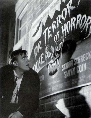 Le Train des épouvantes (Dr. terror's house of horrors) DR+TERROR+PIC3