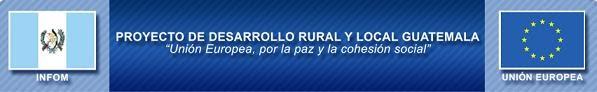 COMUNICACIÓN PARA EL DESARROLLO SERV/005-2008