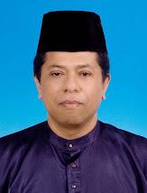 ABD. RAHMAN HASHIM