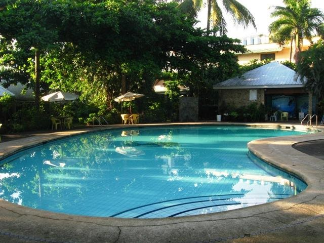 Suroy Pilipinas A Philippine Travel Blog Resort Hotel Review Chali Beach Resort Cagayan De