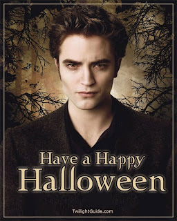 halloween edward wolf movie picture