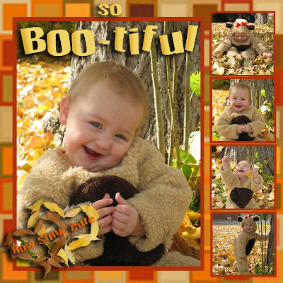 Download ALTools Boo-tiful Halloween Wallpaper