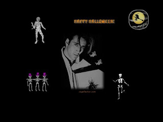 halloween wallpapers for computer