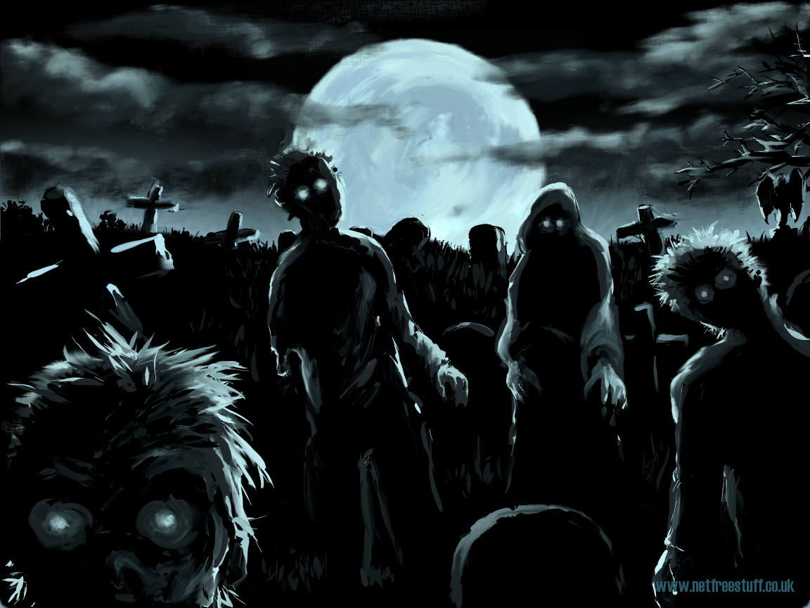 http://4.bp.blogspot.com/_978xsKsqW9U/TJTyWrg7WtI/AAAAAAAABYY/WMLgfAn_Zh0/s1600/horrible_zombies_world_wallpaper.jpg