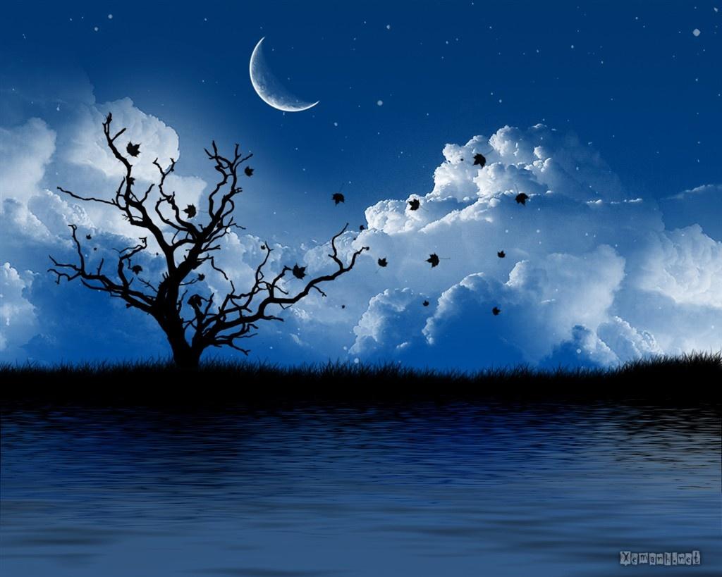 http://4.bp.blogspot.com/_978xsKsqW9U/TJzuzTbY5uI/AAAAAAAABaY/TfiEjhLWiOc/s1600/Blue-Halloween-Wallpapers.jpg