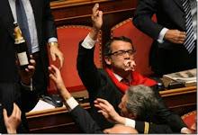 """LEGGI E GUARDA """"STUPIDARIO PARLAMENTARE"""""""