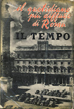 Il Tempo