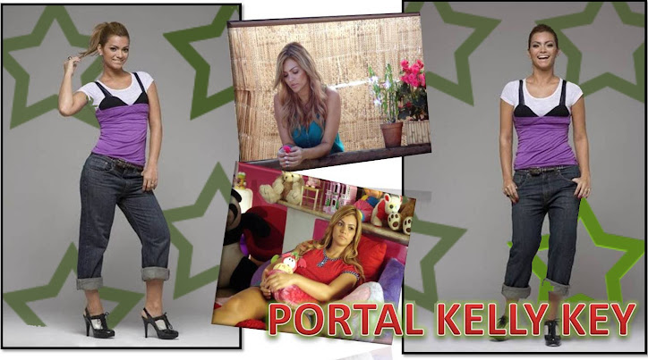 Portal Kelly Key