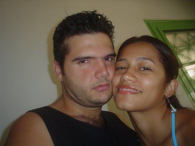 Daniel & Nathália