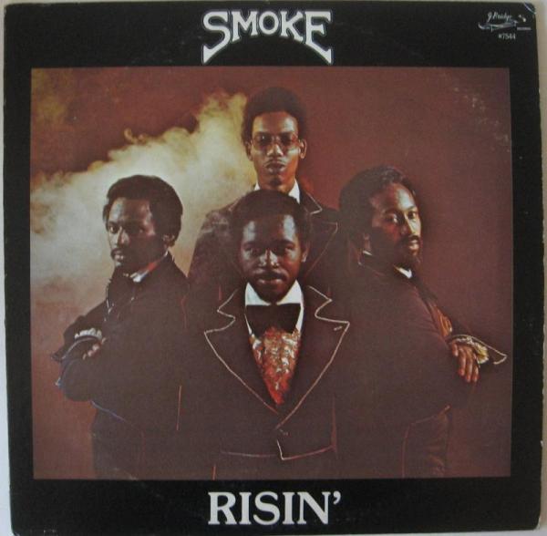 [smoke+-+risin]