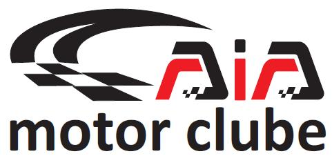 AIA Motor Clube