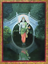 Dhanvantari