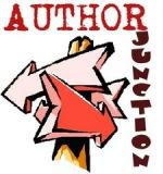 Author Junction