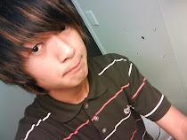 myself. =)