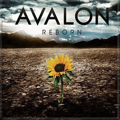 Avalon - Reborn 2009