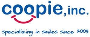 Coopie Inc.