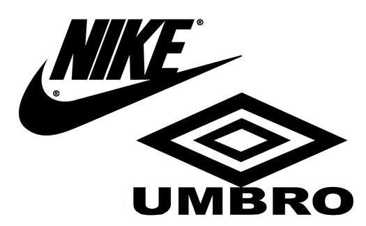 le jeu sans fin.... - Page 4 Nike-takeover-umbro