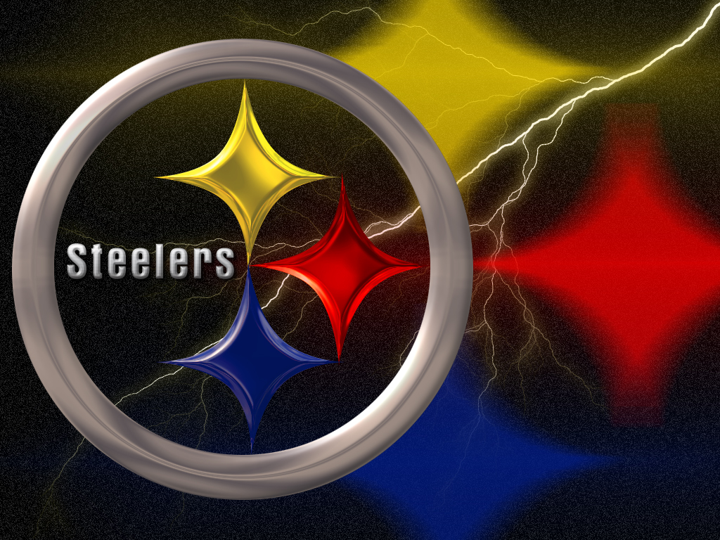 Minnesota meets California: Let's go Steelers!!