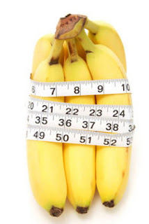 tips on special diet morning banana