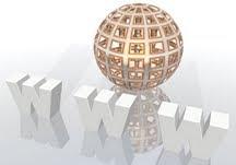 Link Exchange Directory