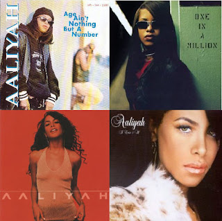 Aaliyah_Discographie_by_DjC-Bast