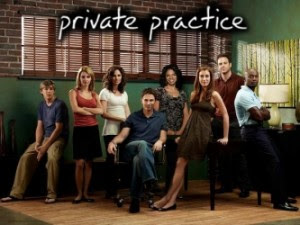 Private Practice Season3 Episode23 online free