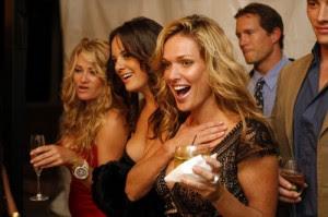 Basketball Wives Season1 Episode4 online free