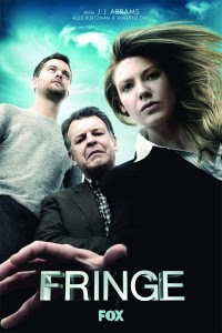 Fringe Season2 Episode21 online free