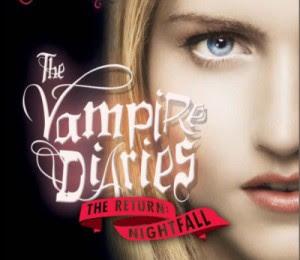 The Vampire Diaries Season1 Episode21 online free