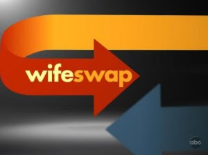 Wife Swap Season6 Episode5 online free