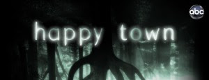 Happy Town Season1 Episode3  online free