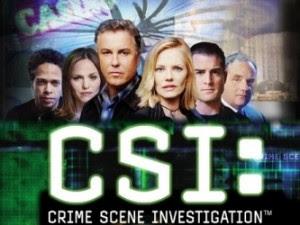 CSI Season10 Episode22 online free